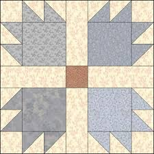 313 best Bear paw quilts images on Pinterest   Bear claws, Kittens ... & Bear's Paws Adamdwight.com