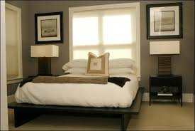 bedroom tip bad feng shui. Why Sleeping With Head Under Window Is Bad Feng Shui Bedroom Tip