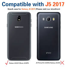 samsung j5 2017. kugi samsung galaxy j5 2017 case, flip cover well full range protection high quality pu case dirty resistant comfortable hand feeling with stand