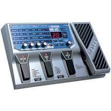 <b>BOSS</b> ME-20 <b>гитарный процессор</b> - купить в интернет-магазине ...