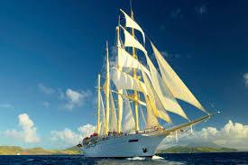 Segelkreuzfahrten Kroatien Star Flyer Windjammer Weltweit