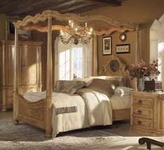 Leon Bedroom Furniture Amazing Leons Bedroom Furniture With Furniture Design Ideas