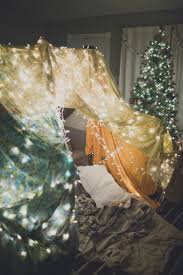 Build A Blanket Best 25 Build A Fort Ideas On Pinterest Sofa Fort Forts And