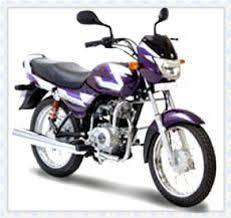 bajaj ct wiring diagram pdf bajaj image wiring shop at bajaj ct 100 bike parts and accessories online store on bajaj ct 100 wiring