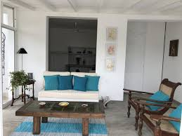 Amaya Cozy Inn Nugegoda Sri Lanka Bookingcom