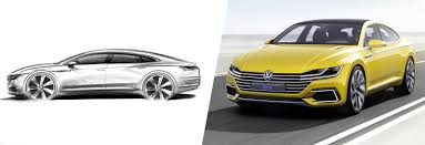 2018 volkswagen arteon price. beautiful 2018 2018 vw arteon test drive styling  in volkswagen arteon price e