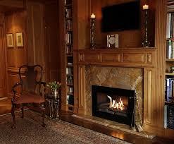 smokeless fireplaces