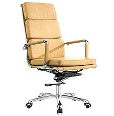 most comfortable computer chair. The Most Comfortable Executive Office Chair Leather Best Ergonomic Computer . S