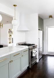 Kitchen Remodel Boston Minimalist Best Decoration