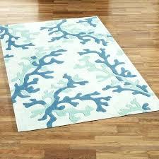 6 ft round area rugs round area rugs area rugs round area rugs target target indoor outdoor rugs area area 6 foot area rugs