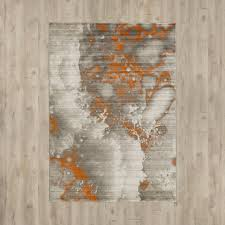burnt orange rug. Area Rug Ikea Unique Coffee Tables Grey And Orange Burnt