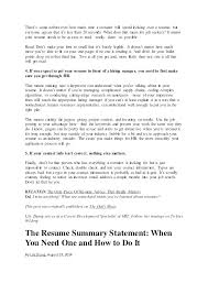 Posting Resume On Linkedin | Dm-Investment.pro