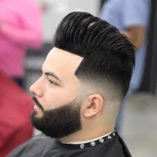 Top 30 Cool Beard Styles For Men In 2019