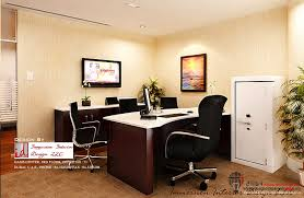 Office Cabin Designs in Dubai For More Designs Log on to http://www