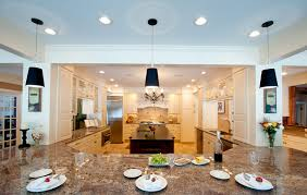 Beautiful Kitchen Remodeling New England. Custom Kitchen Designs