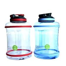refill 5 gallon water jug water jugs 1 water jug dispenser 5 gallon can you refill