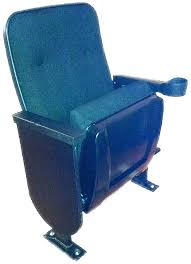C Movie Theater Chairs Used Seats Marquee Manni Recliners For Sale Near Me  Best Buy Magnolia Outdoor