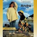 Andre [Original Soundtrack]