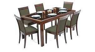 dining table set with 6 chairs glass top dining table sets 6 to 8 extendable 6 glass top dining table set glass dining table 6 chairs set