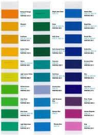 3m Translucent Vinyl Color Chart Pdf 3m Sign Vinyl