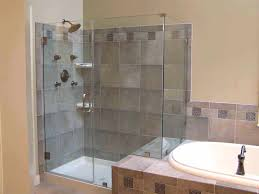 Bathroom Remodeling Tucson Mesmerizing Bathroom Remodel Scottsdale Cost Of Remodel With Built In Bathtub