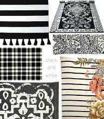 Black And White Kitchen Rug Black And Gray Kitchen Rugs Luxury Grey Black  And White Kitchen