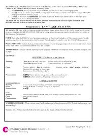 High School Us History Lesson Plans Plan Template Sample Common Core ...