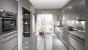 galley kitchen designs uk. kitchen design ideas uk gallery of for small spaces - interior galley designs a