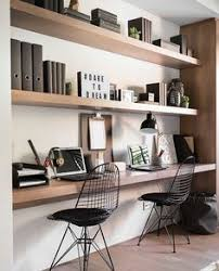 home office space design. Tips, Ideas, And Products To Organize You Home Rid Your Life Of Needless Clutter. Office Space Design