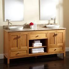 5 double sink vanity. bathroom sink vanity cabinets 5 foot double vanities and 60