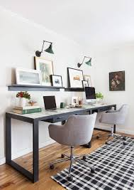 home office office. the home office