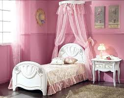 girls canopy bedroom sets. Little Girl Canopy Bed Gratifying Transparent White Curtain Girls Bedroom Furniture The Whimsical . Sets