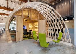 green office ideas awesome. architecture awesome office atmosphere design on modern room decoration with circle way area interior ideas green a