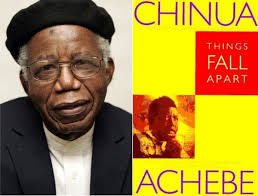 a rewriting of the ending of chinua achebe s things fall apart a rewriting of the ending of chinua achebe s things fall apart part ii cafe dissensus everyday