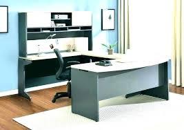 office paint colors ideas. Modern Office Color Schemes Paint Colors Home Ideas