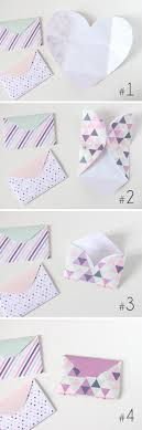 407 Best Ideas♡•♡ Images On Pinterest | Jewelry Making, Bangle And ...