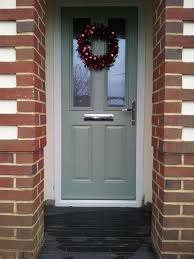 front door paint ideas 245 best Windows doors images on Pinterest  Doors External doors