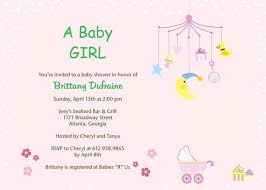 naming ceremony invitation card template in marathi free