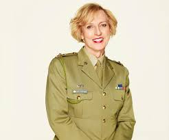 Cate McGregor talks transitioning from male to female   Australian ...