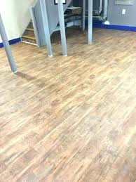 sheet vinyl flooring that looks like wood sheet vinyl wood flooring below is sheet vinyl platinum black mt oak installed in a basement sheet vinyl flooring