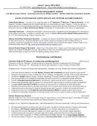 resume help for veterans veteran resume help google veterans resume builder