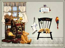 The Cinnamon Bear: Episode 3: