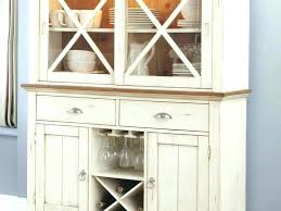 kitchen buffets with hutch kitchen buffet cabinets antique white buffet and hutch home design ideas inside kitchen buffets with hutch
