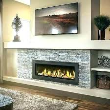 birch gas fireplace logs birch fireplace logs white birch gas fireplace logs fireplaces at big lots