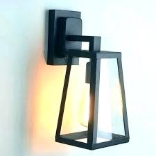 battery operated wall sconce furniture appealing design for battery powered wall sconce wall lights throughout battery battery operated wall sconce
