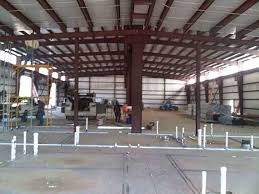 prefab office buildings cost. arched steel buildings for sale prefab office cost