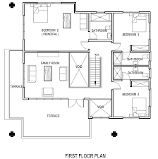 5 tips for choosing the perfect home floor plan