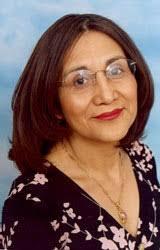 Evangelina Jacobson, Acupuncturist, Merrick, NY, 11566 | HealthProfs.com