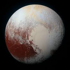 the real cost of nasa missions popular science gorgeous super hi res image of pluto