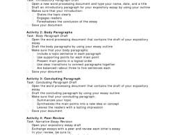 expository essay prompts expository writing prompts grade  expository essay checklist checklist for expository essay
